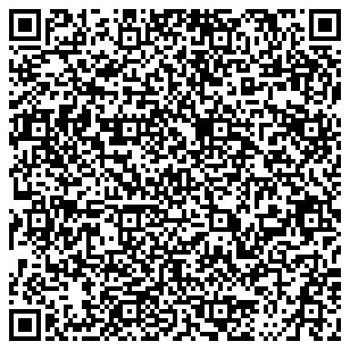QR-код с контактной информацией организации Невзорово