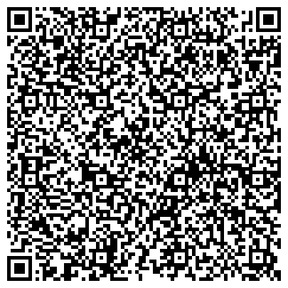 QR-код с контактной информацией организации КОУ ВО «Воронежский центр психолого-педагогической реабилитации и коррекции»