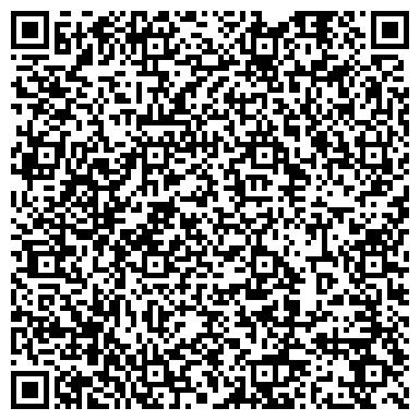 QR-код с контактной информацией организации СитиМебель