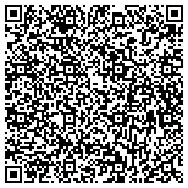 QR-код с контактной информацией организации Карельские мастерские