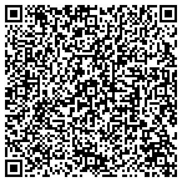 QR-код с контактной информацией организации ArmenyCasa