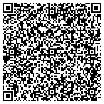 QR-код с контактной информацией организации Рогун