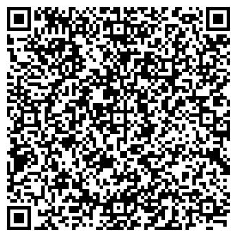 QR-код с контактной информацией организации ШНЕЙДЕРОВ Н.А., СПД ФЛ