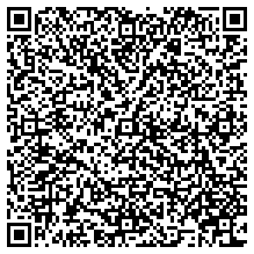 QR-код с контактной информацией организации ХМЕЛЬНИЦКИЙ НАЦИОНАЛЬНЫЙ УНИВЕРСИТЕТ, ГП