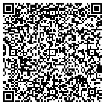 QR-код с контактной информацией организации СЛАВИЯ, ЧП