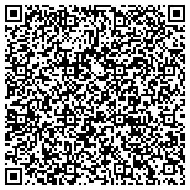 QR-код с контактной информацией организации СОЮЗ ПРОМЫШЛЕННИКОВ И ПРЕДПРИНИМАТЕЛЕЙ ХМЕЛЬНИЦКОЙ ОБЛАСТИ
