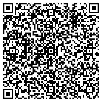 QR-код с контактной информацией организации НАУТИЛУС, МАЛОЕ ЧП