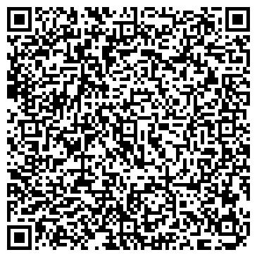 QR-код с контактной информацией организации Ретуал-М