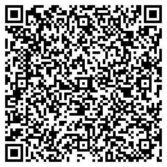 QR-код с контактной информацией организации ЗЕНИТ, ПП
