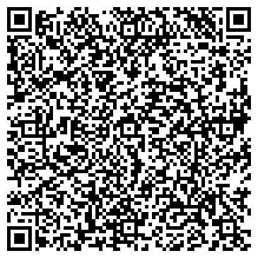 QR-код с контактной информацией организации УВД СВАО Г. МОСКВЫ