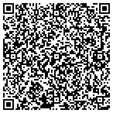 QR-код с контактной информацией организации ХМЕЛЬНИЦКИЙ КОМБИНАТ ХЛЕБОПРОДУКТОВ, ООО