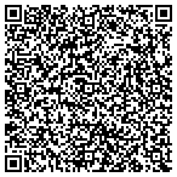 QR-код с контактной информацией организации ООО Благовест