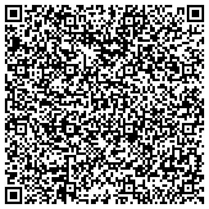 QR-код с контактной информацией организации ПРЕФЕКТУРА ЗЕЛЕНОГРАДСКОГО АДМИНИСТРАТИВНОГО ОКРУГА