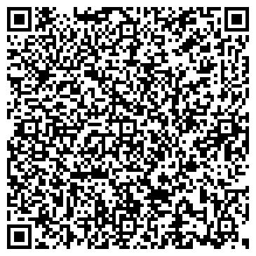 """QR-код с контактной информацией организации """"Град-Экс"""""""