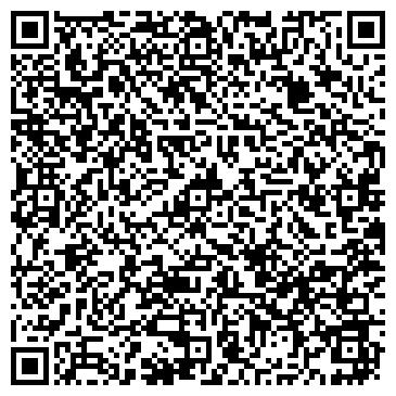 """QR-код с контактной информацией организации ОАО """"Ритуал-Горбрус"""""""