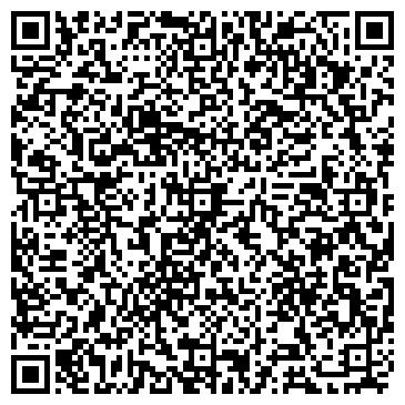 QR-код с контактной информацией организации СЕКТОР БУХГАЛТЕРСКОГО УЧЁТА И ОТЧЁТНОСТИ