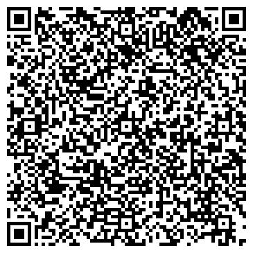 QR-код с контактной информацией организации СЕКТОР ЖИЛИЩНО-КОММУНАЛЬНОГО ХОЗЯЙСТВА