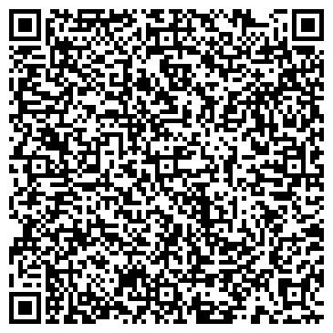 QR-код с контактной информацией организации ОУПЕН СИСТЕМ, МАЛОЕ ЧП