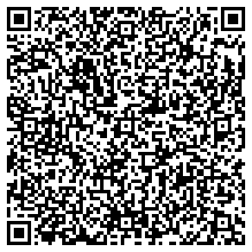 QR-код с контактной информацией организации ЮНАЙТЕД МУЛЬТИМЕДИА ПРОДЖЕКТС