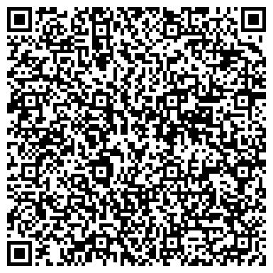 QR-код с контактной информацией организации АМЕРИКАНСКИЕ ПОЛИГРАФИЧЕСКИЕ СИСТЕМЫ, ООО