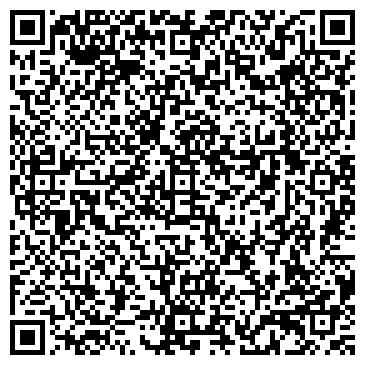 QR-код с контактной информацией организации ШКОЛА № 352