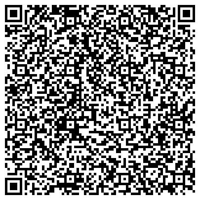 QR-код с контактной информацией организации Мой Вариант