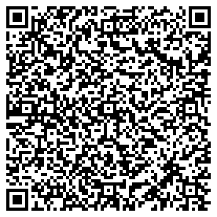 QR-код с контактной информацией организации ШКОЛА № 269