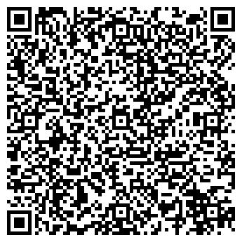 QR-код с контактной информацией организации ЮЭНПИКОМ, ЗАО