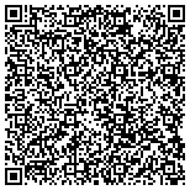 QR-код с контактной информацией организации ООО Красноярские стальные двери