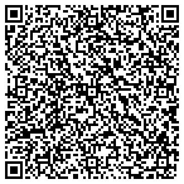 QR-код с контактной информацией организации БезНебес