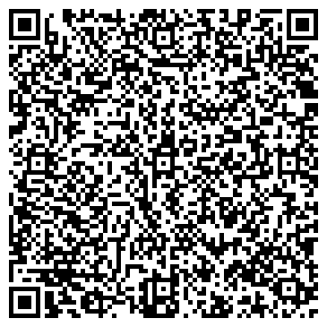 QR-код с контактной информацией организации ОДМ