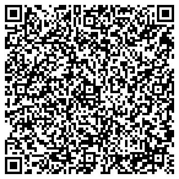 QR-код с контактной информацией организации ПРЕССНАЛАДКА, ХМЕЛЬНИЦКИЙ ЗАВОД, ОАО