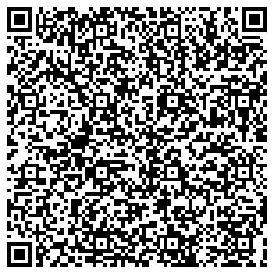 QR-код с контактной информацией организации НЕЙЛ ЛТД, УКРАИНСКО-АМЕРИКАНСКОЕ СП, ООО