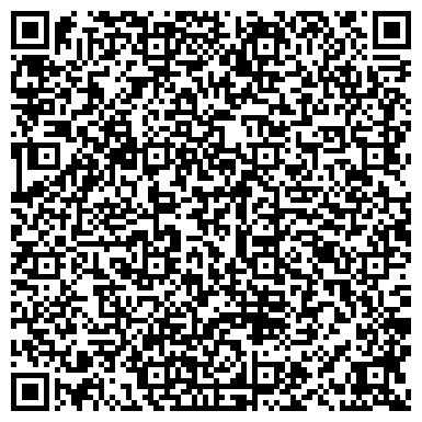 QR-код с контактной информацией организации ЮЖНЫЕ ВЫСОКОВОЛЬТНЫЕ СЕТИ, ГП (ВРЕМЕННО НЕ РАБОТАЕТ)