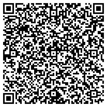 QR-код с контактной информацией организации ЖИЛСТРОЙ-3000, ООО