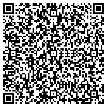 QR-код с контактной информацией организации МИКРОЛУЧ, ЧП