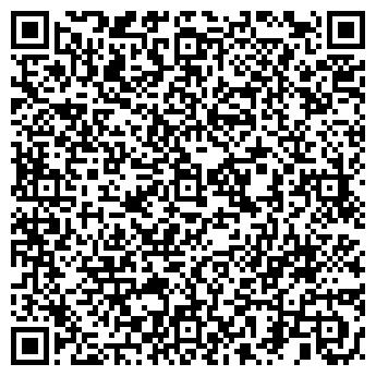 QR-код с контактной информацией организации ИМАГО-УКРАИНА, ООО
