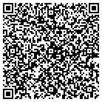 QR-код с контактной информацией организации УКРИНТЕК, ООО