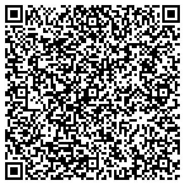 QR-код с контактной информацией организации ООО Сибстрой-Т