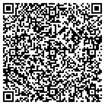 QR-код с контактной информацией организации ТЕРМОПЛАСТАВТОМАТ, ОАО