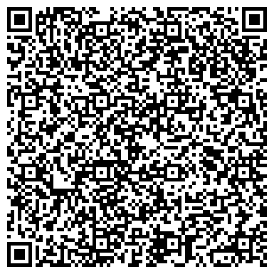 """QR-код с контактной информацией организации ГБУЗ ПО """"Псковский перинатальный центр"""""""