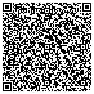 QR-код с контактной информацией организации Рив Гош