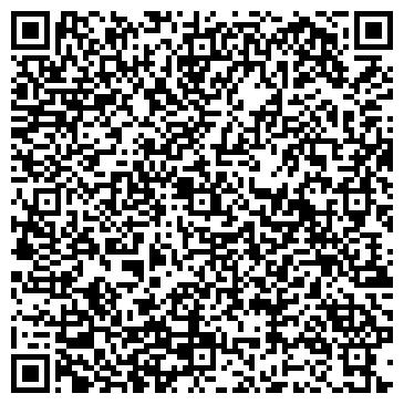 QR-код с контактной информацией организации ВЫРИЙ, ПРОМЫШЛЕННО-ТОРГОВАЯ КОМПАНИЯ, АО