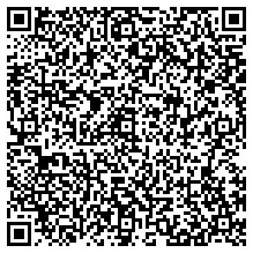 QR-код с контактной информацией организации ОЩАДБАНК, ХМЕЛЬНИКСКОЕ ОТДЕЛЕНИЕ N2913