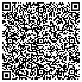 QR-код с контактной информацией организации ХМЕЛЬНИКСЕЛЬМАШ, ОАО