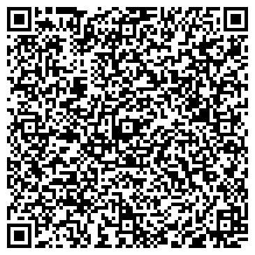 QR-код с контактной информацией организации VOYTENKO PRODUCTION