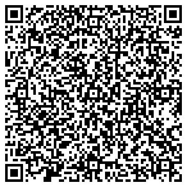QR-код с контактной информацией организации ЦЕНТР КИТАЙСКОЙ МЕДИЦИНЫ