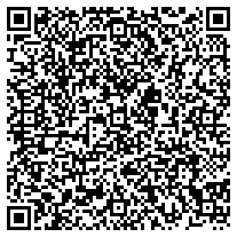 QR-код с контактной информацией организации ХМЕЛЬНИКМЕБЕЛЬ, ЗАО