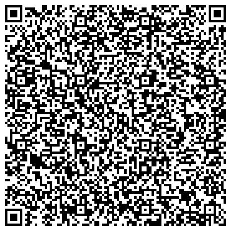 QR-код с контактной информацией организации РАЙАГРОПРОМЭНЕРГО, ХМЕЛЬНИКСКОЕ КОЛЛЕКТИВНОЕ МЕЖХОЗЯЙСТВЕННОЕ ПРОИЗВОДСТВЕННО-ЭКСПЛУАТАЦИОННОЕ ПРЕДПРИЯТИЕ ПО ЭНЕРГЕТИКЕ И ЭЛЕКТРИФИКАЦИИ