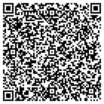 QR-код с контактной информацией организации ЖДАНОВСКОЕ, ОАО